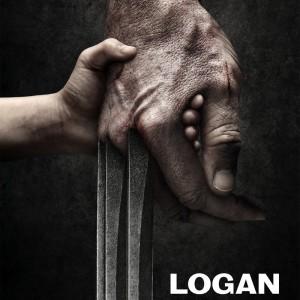 Gillar du superhjältar på bio i allmänhet, och mutanter i synnerhet, så vet jag en film du borde se...