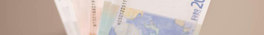 Det finns sånt som inte kan värderas i pengar. Det finns det som kan öka värdet med hjälp av pengar. Det finns sånt som... inte får kosta MER pengar.